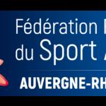 Ligue de Sport Adapté Auvergne Rhône Alpes