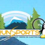 Brun Sports à Saint-Pierre de Chartreuse