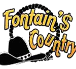 FONTAIN'$ COUNTRY