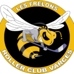 Les Frelons – Roller Hockey Varces