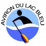 Aviron du Lac Bleu