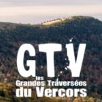 GTV – association des professionnels des Grandes Traversées du Vercors
