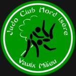 JCNI – Judo Club Nord Isère