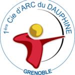 1ère Compagnie d'arc du Dauphiné Grenoble