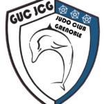 GUC-JCG (Grenoble Université Club – Judo Club de Grenoble)