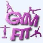 Gym Fit 38