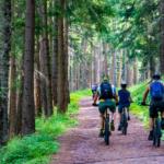 Hymy Bike : Magasin de vélo électrique près de Grenoble