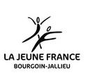La Jeune France – association Gymnique et de danse