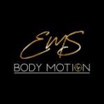EMS Body Motion