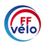 Page facebook du Comité Départemental de Cyclotourisme de l'Isère