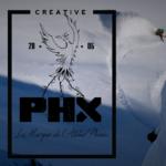 Phénix Snowboards