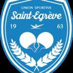 USSE Tennis de Table – Saint Egrève
