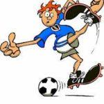 ASLP Futsal