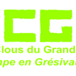 TCGM – club d'escalade des Tire-Clous du Grand Manti