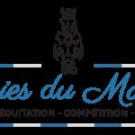 Ecuries du Manoir de Grenoble