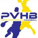 Pays Voironnais Handball – PVHB